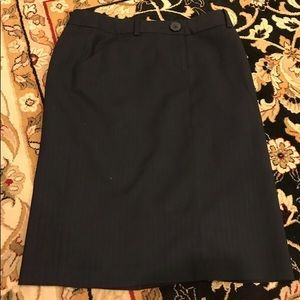 United Colors of Benetton from Italy skirt